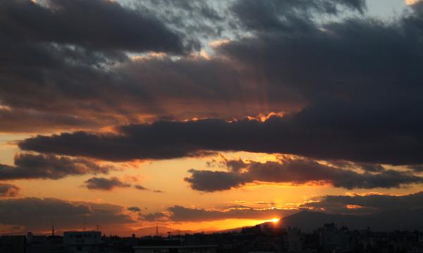 20090111_k2.jpg