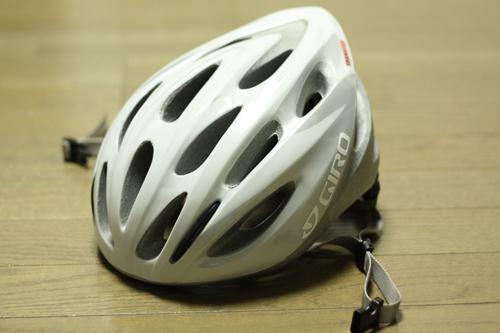 ... ヘルメット特集 自転車通勤