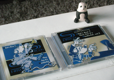 SHM-CD_1.JPG