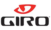 giro_logo.jpg